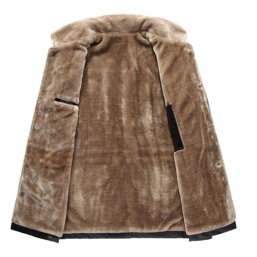 Jackets (7)