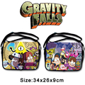 2016 New kid gravity falls toys bags outdoor book collect toys best gift for kids