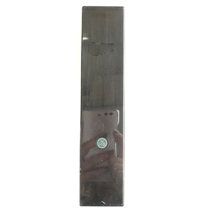 Image 2 - New LCD TV Remote Control For SONY RM YD059 for KDL32EX720 KDL32EX729 KDL40EX720 KDL40EX723 KDL40EX729 TV Fernbedienung
