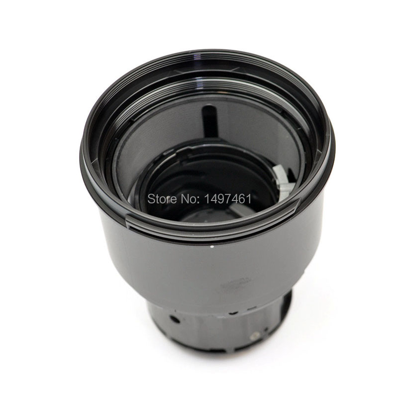 Front main VR' stabilizer group barrel Repair parts For Nikon AF-S DX nikkor 18-105mm f/3.5-5.6G ED VR Lens water pressure booster pump reorder rate up to 80% water circulation pressure pump for shower heating