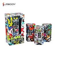 original-sbody-orca-220w-box-mod-graffiti-pattern-electronic-cigarette-vw-tc-mods-fit-dual-18650-battery-rda-rba-rdta-vape-tank