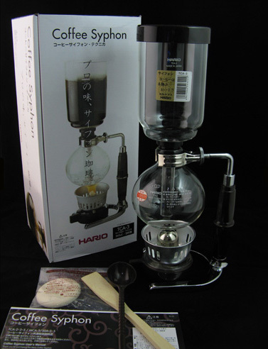 Lot coffee is coffee bonavita where made maker coffee sites recommend