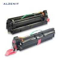 ALZENIT For Ricoh 1022 1027 2027 3025 2550 3030 3350 OEM New Imaging Drum Unit Printer Parts On Sale