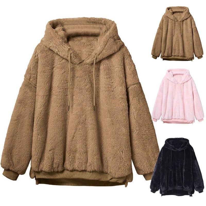 12 Pc Designer Suit Button Set Blazer coat 24//30 4 hole Horn Effect Gr1 Black