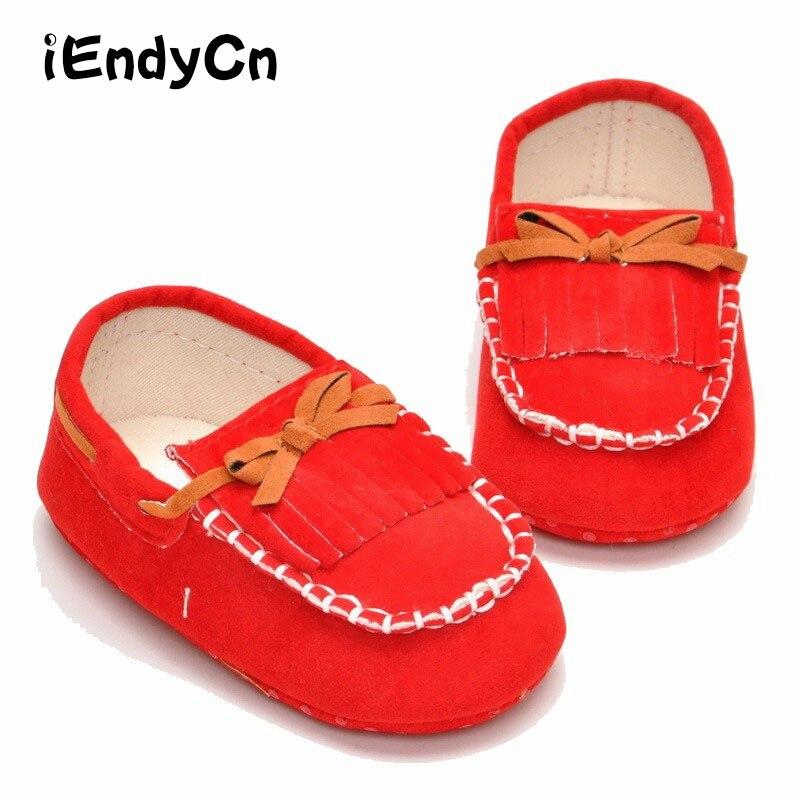 498592f353b παπούτσια για κορίτσια μωρών romirus New Season εποχή φούντες μωρό παπούτσια  για αγόρια κορίτσια παπούτσια μωρό