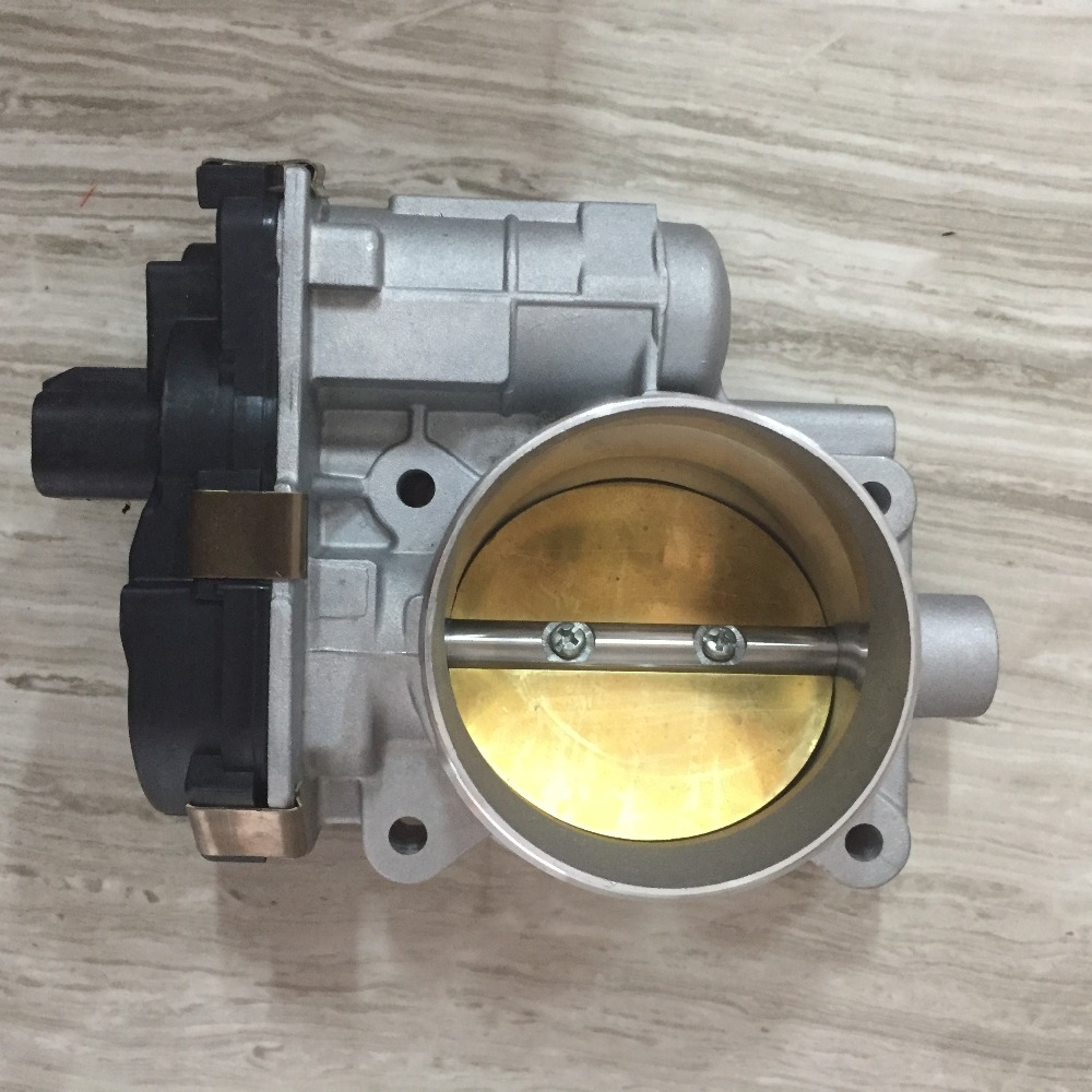 Just High Quality Throttle Body Assembly 12615503 For Express 1500 Silverado 1500 For Savana 1500 Sierra 1500 For Malibu Automobiles Sensors Back To Search Resultsautomobiles & Motorcycles