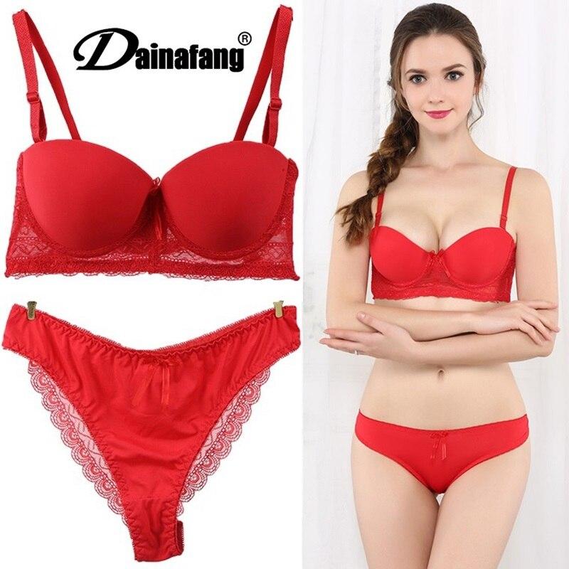 Online Get Cheap Wedding Underwear Sets -Aliexpress.com | Alibaba ...