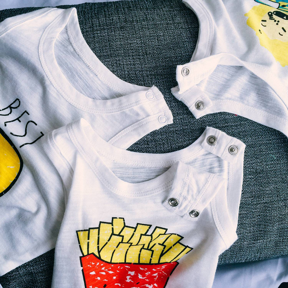 Newborn-Baby-Summer-Vest-Boys-Cute-Twins-Tshirts-Girls-T-shirts-Sleeveless-Cotton-Tees-Kids-Comfy-Tops-Baby-Raglan-Child-Clothes-5