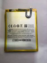 New Replacement Battery BA621 For MEIZU Note 5 Li-ion Polymer Powerful Batteries 3100mAh цена