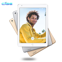 Newest 10 1 Inch Tablet PC Octa Core 4GB RAM 32GB ROM Dual SIM Cards Android