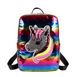 Infantil lasera szkoła torby holograficzny torba plecak szkolny dla dziewczynek plecak szkolny torba dla dzieci plecaki dla dzieci 4