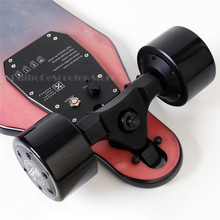 Remote Controller Replaceable Dual Hub Motor 30KM/H for Adults