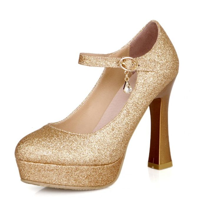buy wholesale green wedding shoes from china green