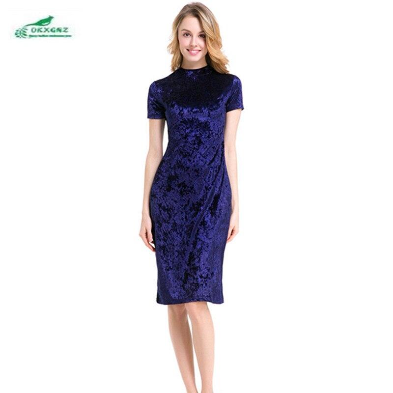 Online Get Cheap Short Gold Dresses -Aliexpress.com | Alibaba Group