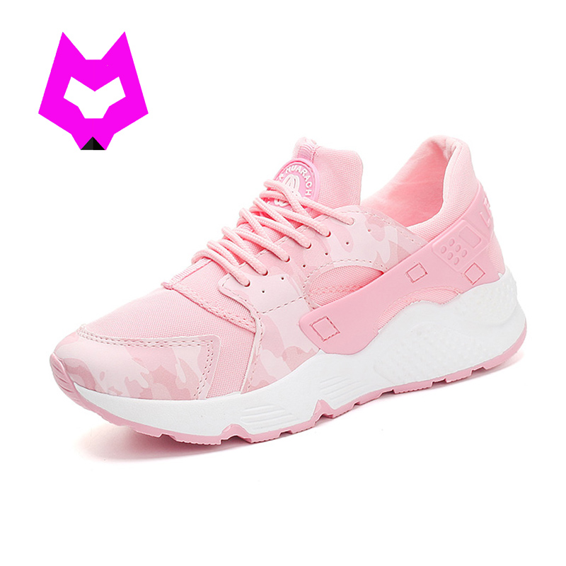 YTracyGold Women Trainers Footwear Zapatillas Basket Femme Sport Shoes Tenis Feminino Sapato Women Flats Zapatillas Mujer 2017brand sport mesh men running shoes athletic sneakers air breath increased within zapatillas deportivas trainers couple shoes