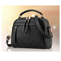 Channel Handbag Sac Femme a Main Women Bag 2016 Handbags Messenger Bags Bolsas Leather Bolsa Bolsos Feminina Fashion New Tote