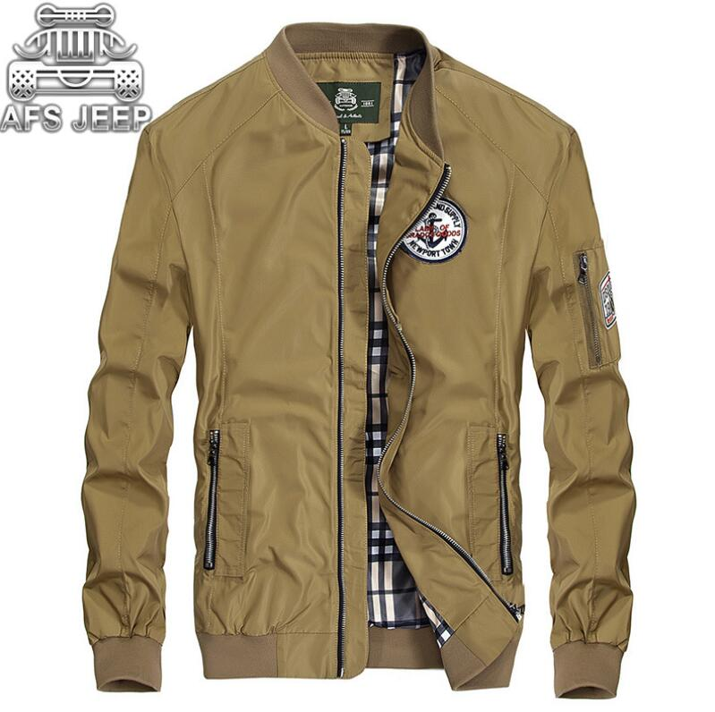 Online Get Cheap Original Bomber Jacket -Aliexpress.com | Alibaba