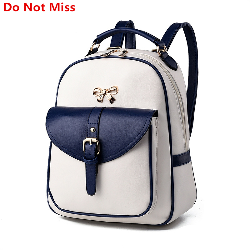 Online Get Cheap Leather Book Bag -Aliexpress.com | Alibaba Group