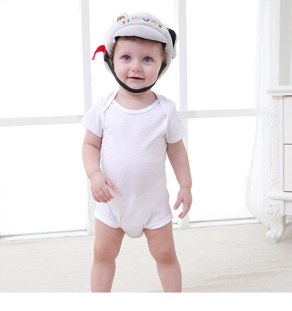 Chapéu Crianças Acessórios de Cabeça Do Bebê