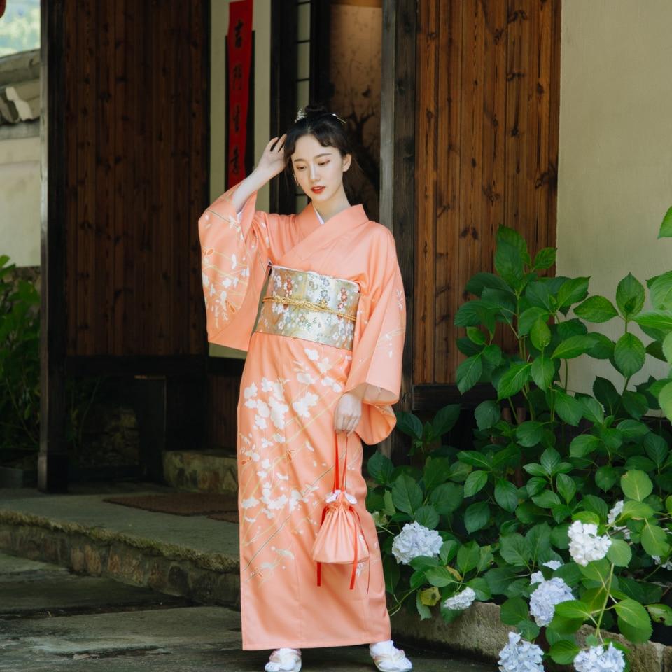 asian women brides
