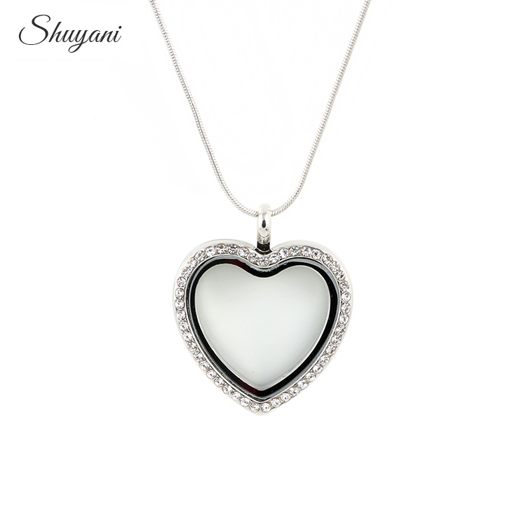 diy chains arrival silver charms chain fashion necklaces wholesale locket product new best hot dhgate jewelry under pendant com lockets sale floating