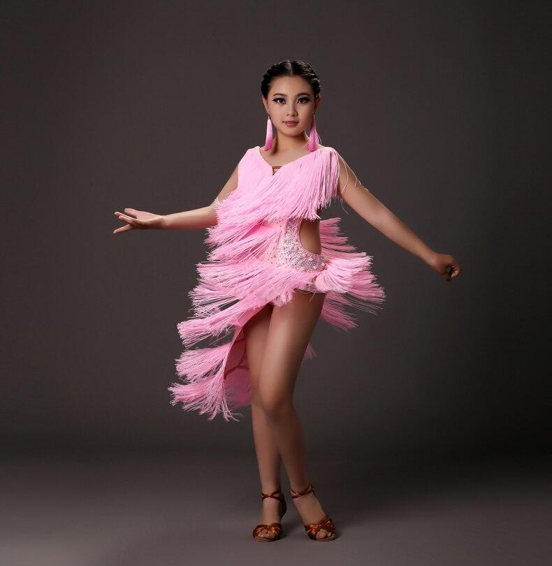 картинки платья для танца латино объясняют то