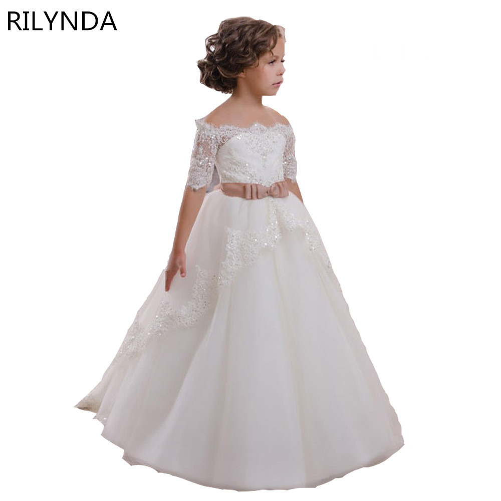 Princess Dress for girl Children Clothes Cosplay girl princess dress baby girl Halloween costumes Kids clothes