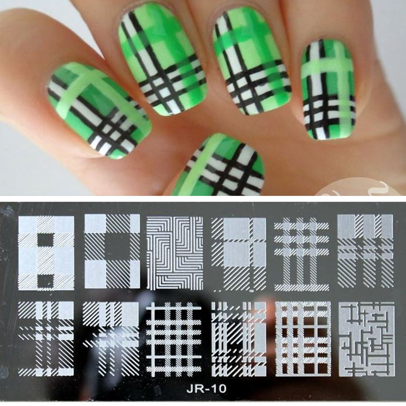 Nail Art Suppliers In Singapore Ideas Accessories Prinsesfo Gallery