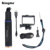Kingma gopro 4/3/3 + handheld monopé aperto recarregável e double duty expanded edition frame monte protective habitação caso