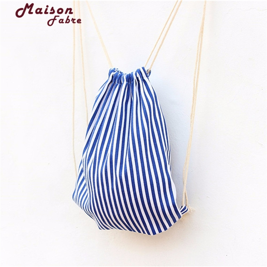 New Fashion Travel Lunch Shoulder Bag Unisex Christmas Backpacks Printing Bags Drawstring Backpack Casual Rucksack 10#30