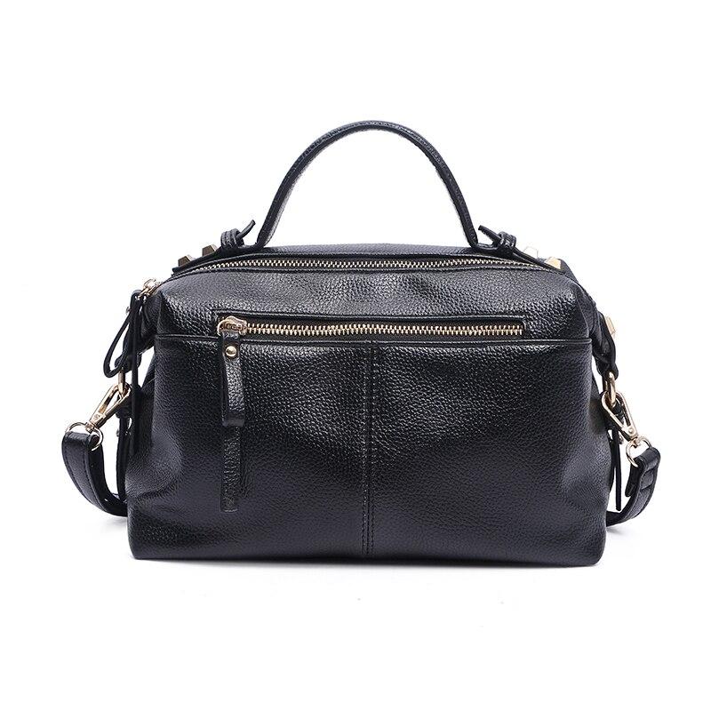 BILLETERA Women s Shoulder Bags PU Leather Women Messenger Bags Cross Body font b Handbag b