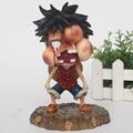 Anime One Piece Luffy Nami Estatueta GK KO ver. Figura de Ação do pvc  Brinquedos c476dd7bfe2