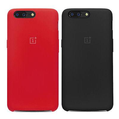 finest selection 24d10 a0b7c US $16.99 |100% Original OnePlus 5 Five A5000 5.5