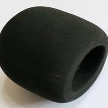 Плотная поролоновая крышка ветрового стекла для E845 E835 SM57 58 Beta57 Beta58 проводной беспроводной ручной микрофон