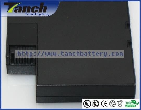 3f9f744ad26 Baterias do portátil para HP OmniBook XE4100 Pavilion ZE4400 ZE5200 100CA  Presario 2100 371786-001 113955-001 14.8 V 8 celular