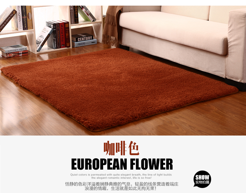 Goedkope Vloerbedekking Slaapkamer : Goedkope deuropening tapijten badmatten vloerkleed anti slip