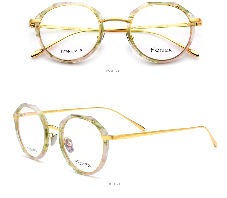 fonex--9137_08