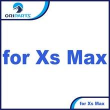для экран ЖК-дисплей Xs