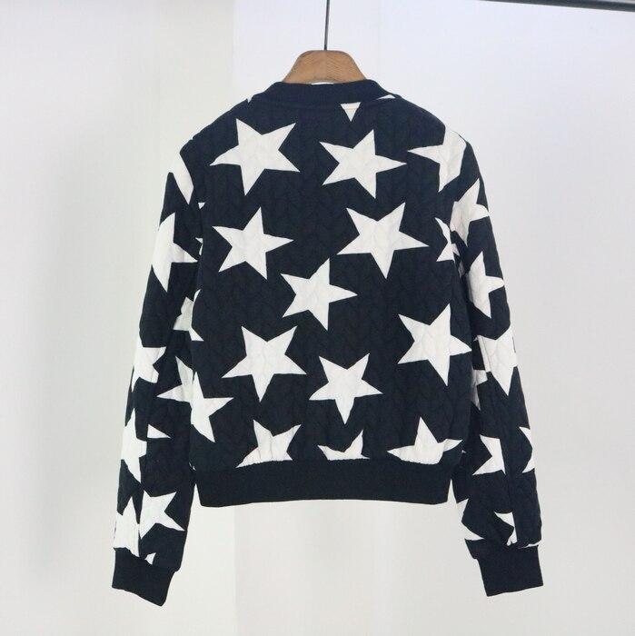 Online Get Cheap Womens Petite Coats -Aliexpress.com | Alibaba Group