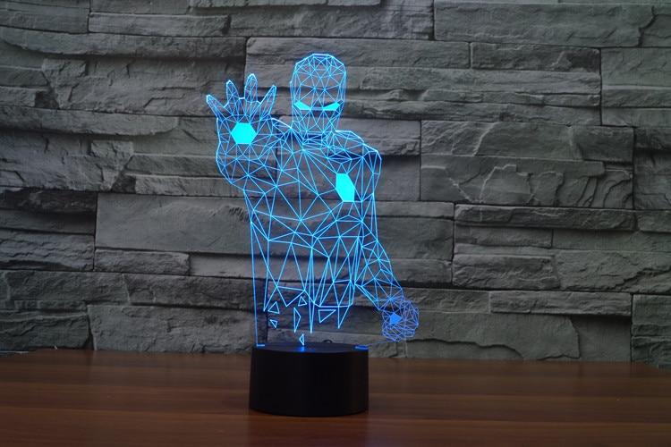 Action Solar Lampen : Solar tafellamp action: tafellamp action tv voor slaapkamer met