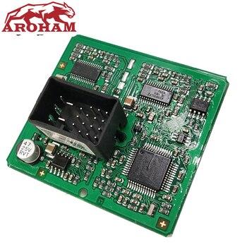 Aroham High Quality 63117182396/7182396 Adaptive Headlight Control For BMW X5 E70 E90 E91 E92 E93 X6 Z4 Only m*odule