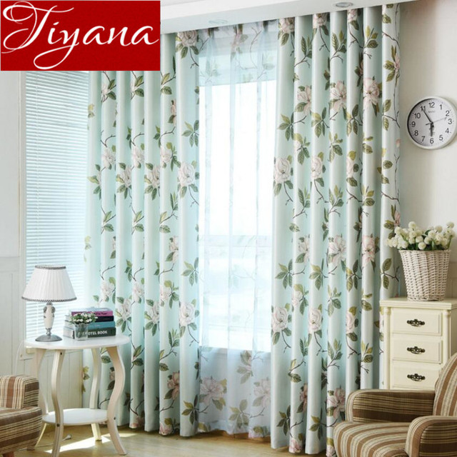chambray vertical floral also or and striped design ikea unforgettable drapes image with