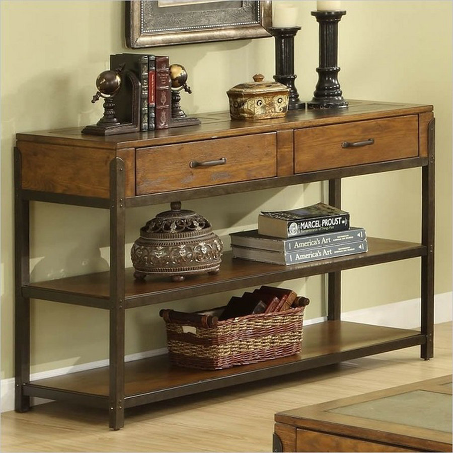 Retro Tv Cabinet Us 2448 Iron Rivets Angle Iron Crafts Retro Tv Cabinet To Do The Old American Country Loft Porch Furniture Custom Bookshelf In Children Cabinets