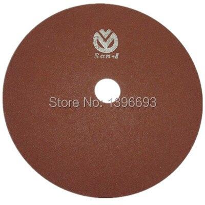 25pcs/lot  Ultra Thin Steel Cutting Disk Metal Cutting Abrasive Disc  180*1.0*31.75mm, 7