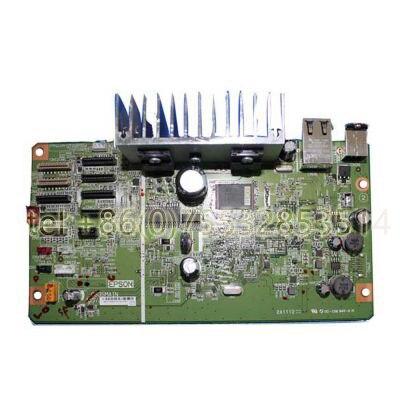 DX3/DX4/DX5/DX7 printer heads printer parts Stylus Photo R2000 Mainboard oem roland vp540 dx4 printer pully rs640 solvent printer pulley
