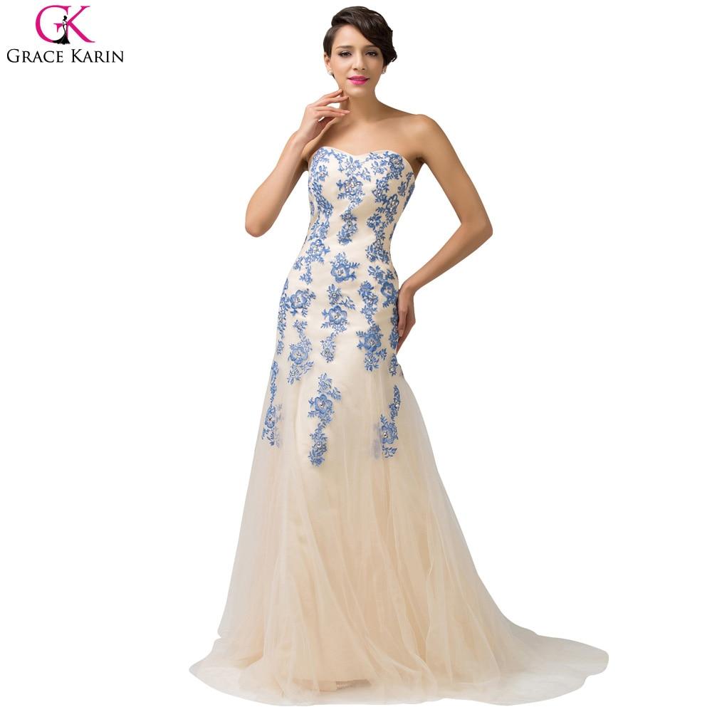Tolle Sexy Prom Kleider Uk Bilder - Brautkleider Ideen - cashingy.info