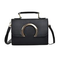 Women Bag Fashion Corduroy Patchwork Handbag Hasp Louis Bag Bolsa Feminina Shoulder Bag Tote Ladies Messenger