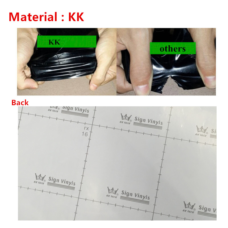 Image 5 - Racing Sport Waist Lines Stripes Car Styling Body Customized Sticker Auto Side Door Decor Vinyl Decal For KIA SPORTAGE-in Car Stickers from Automobiles & Motorcycles