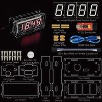 NEW Item Keyestudio Smart Clock Kit For Arduino With FTDI