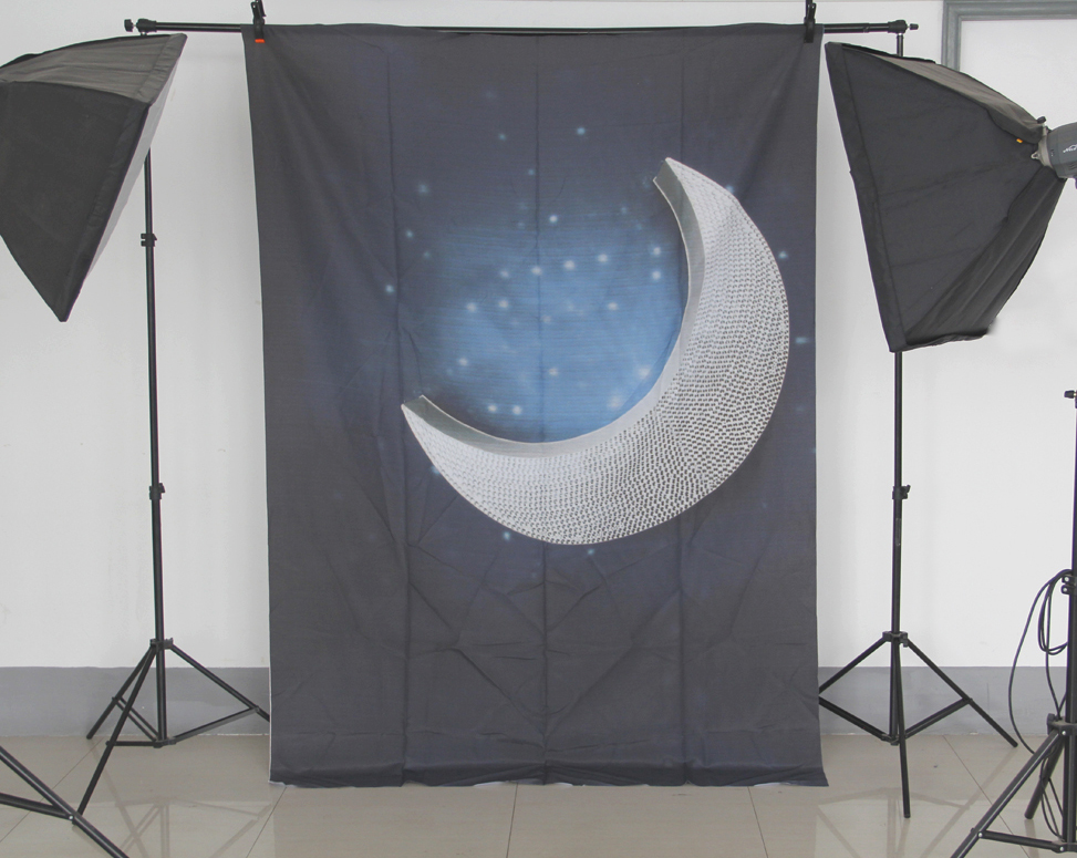 150x200cm Oxford Fabric Photography Backdrops Sell cheapest price In order to clear the inventory /1 day shipping NjB-009